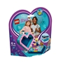 LEGO Friends 41356, Stephanies hjärtask