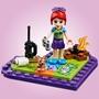 LEGO Friends 41358, Mias hjärtask