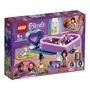 LEGO Friends 41359, Hjärtask – vänskapsset