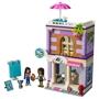 LEGO Friends 41365, Emmas ateljé