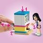 LEGO Friends 41366, Olivias cupcakekafé