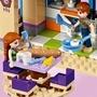 LEGO Friends 41369, Mias hus