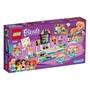 LEGO Friends 41372 - Stephanies gymnastikuppvisning