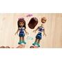 LEGO Friends 41373 - Skojig bläckfiskkarusell