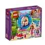 LEGO Friends 41383, Olivias hamsterlekplats