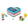 LEGO Friends 41386 - Stephanies sommarhjärtask