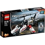 LEGO Technic 42057, Ultralätt helikopter