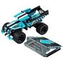 LEGO Technic 42059, Stuntbil