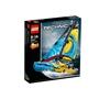 LEGO Technic 42074, Racingyacht