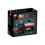 LEGO Technic 42084, Kroklastare