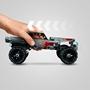 LEGO Technic 42090, Flyktbil