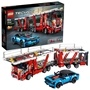 LEGO Technic 42098 - Biltransport