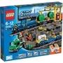 LEGO City 60052, Godståg