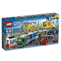 LEGO City Town 60169, Lastterminal