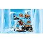 LEGO City Arctic Expedition 60195, Arktisk mobil utforskningsbas