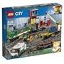 LEGO City Trains 60198, Godståg