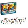 LEGO City Town 60201 - Adventskalender
