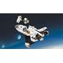 LEGO City Space Port 60226 - Marsforskningsfarkost