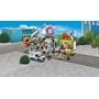 LEGO City Town 60233 - Munkbutiken öppnar