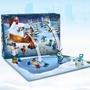 LEGO City Town 60235 - Adventskalender