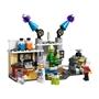 LEGO Hidden Side 70418 - J.B:s spöklabb