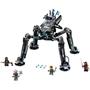 LEGO Ninjago 70611, Vattenlöpare
