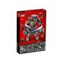 LEGO Ninjago 70658 - Oni-titan