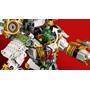 LEGO Ninjago 70676 - Lloyds titanrobot