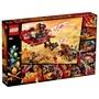 LEGO Ninjago 70677 - Markgående gåva