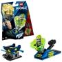 LEGO Ninjago 70682 - Spinjitzu Slam - Jay