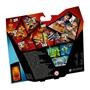 LEGO Ninjago 70684 - Spinjitzu Slam - Kai mot Samurai