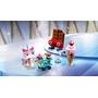 LEGO The Movie 70822, Unikittys bästa vänner NÅGONSIN!