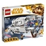 LEGO, Star Wars 75219 Imperial AT-Hauler