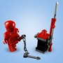 LEGO Star Wars 75225, Elite Praetorian Guard Battle Pack