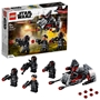 LEGO Star Wars 75226, Inferno Squad Battle Pack