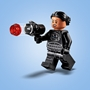 LEGO Star Wars 75226, Inferno Squad Battle Pack