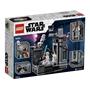 LEGO Star Wars 75229, Death Star Escape