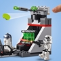 LEGO Star Wars 75235, X-Wing Starfighter Trench Run