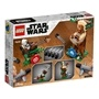 LEGO Star Wars 75238, Action Battle Endor Assault