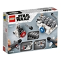 LEGO Star Wars 75239, Action Battle Hoth Generator Attack