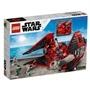 LEGO Star Wars 75240, Major Vonreg's TIE Fighter