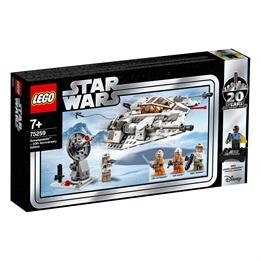 LEGO Star Wars 75259 - Snowspeeder   20-årsjubileumsutgåva