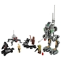 LEGO Star Wars 75261, Clone Scout Walker – 20-årsjubileumsutgåva