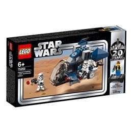 LEGO Star Wars 75262, Imperial Dropship – 20-årsjubileumsutgåva