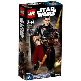 LEGO Star Wars - Chirrut Îmwe 75524