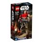 LEGO Constraction Star Wars 75525, Baze Malbus