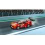 """LEGO Speed Champions 75886, Ferrari 488 GT3 """"Scuderia Corsa"""""""