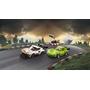 LEGO Speed Champions 75888, Porsche 911 RSR och 911 Turbo 3.0