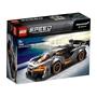 LEGO Speed Champions 75892, McLaren Senna