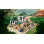 LEGO Jurassic World 75937 - Rasande Triceratops